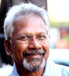 pic: www.masala.com