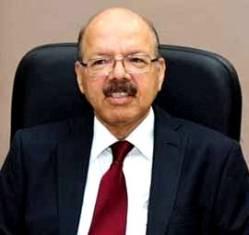 Mohammad Haris Azimi - CEO - Seasons Travel and Tours ...