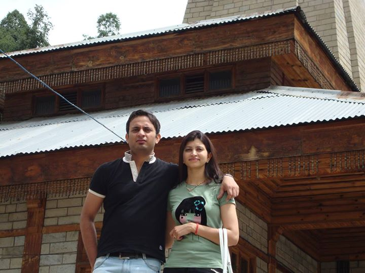 Pic Courtesy: www.facebook.com