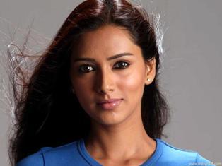 pic: www.indya101.com