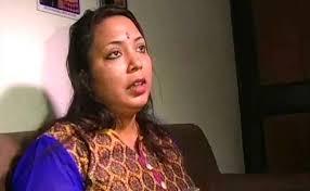 Pic Courtesy: www.ndtv.com