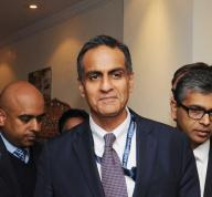 Richard Verma Pic: ians.in