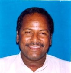 Sarat Parikray