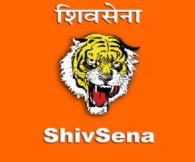 pic: maharashtragk.com
