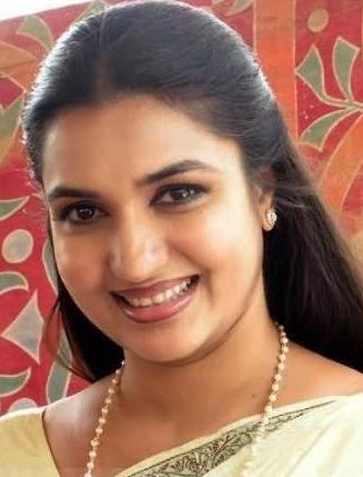 pic: www.tamilstar.com