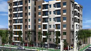 apartments in bhubaneswar