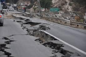 earthquake pic