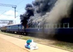 fire-in-train-bogey-Pic-Biswaranjan