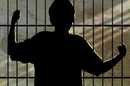 juvenile-jail