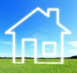 pic: propertyobserver.com.au