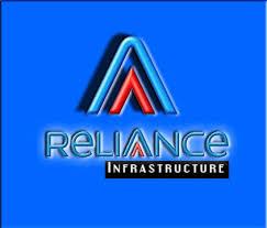 reliance infrastructire