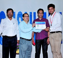 tcs-award