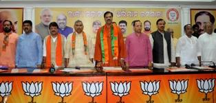 BJP (3)