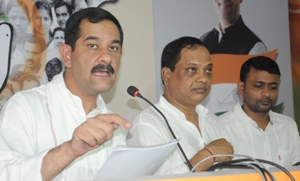 CONGRESS PRESS MEET (6)