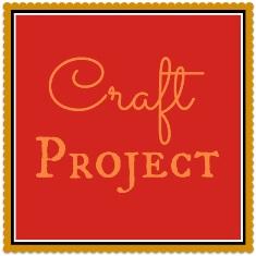 pic: www.craftydad.com