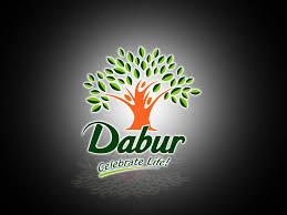 Pic Courtesy: www.dabur.com