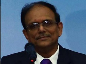 G Mohan Kumar, new Defence secretary