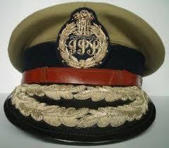 IPS hat