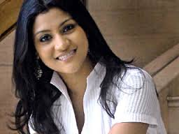 Pic Courtesy: www.canindia.com
