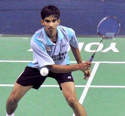 pic; www.sportskeeda.com