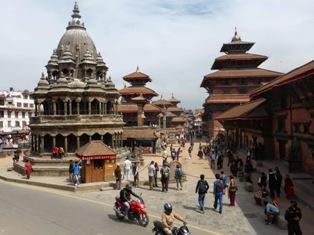 pic: nepalbhutanjg.blogspot.com