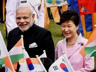 pic: http://economictimes.indiatimes.com