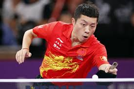 Pic Courtesy: www.chinadaily.com.cn