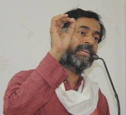 Puc: Biswaranjan Mishra