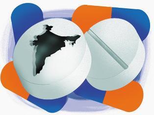 pic: economictimes.indiatimes.com