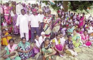 jail bharo in rourkela