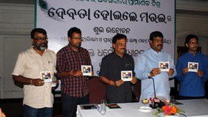 nabakalebara film release