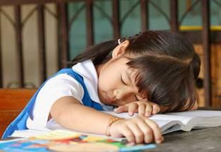 pic: www.globalgujaratnews.in