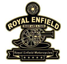 Pic Courtesy: www.royalenfield.com