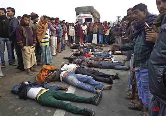 pic: www.indiatvnews.com