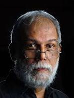 pic: indianartcollectors.com