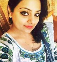 Chitra Athwani
