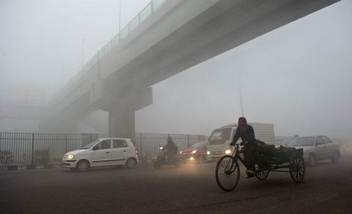 DELHI-POLLUTION-691×420