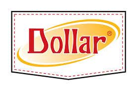 DOLLAR INNERWEAR