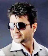 pic: hindustantimes.com