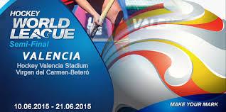 Pic: worldleaguevalencia2015.com
