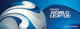 pic: worldleague.mohockey.ru