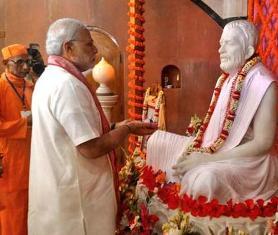 pic: www.ndtv.com