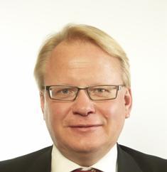 pic: www.riksdagen.se