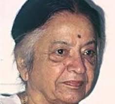 Pic Courtesy: www.dailyindiamail.com