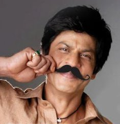 pic: bollywoodlife.over-blog.com