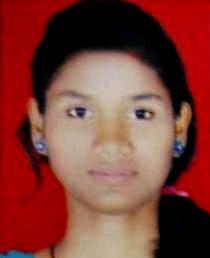 Sujata Pradhan
