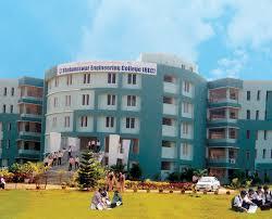 bhubaneswar engineering college