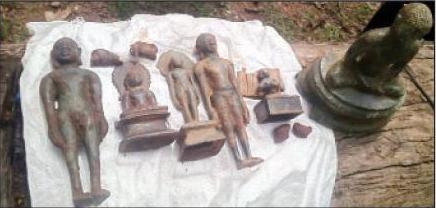 buddha idols (1)
