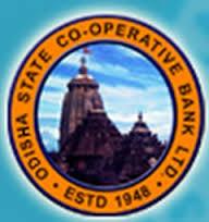 co cop bank