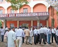 hc bar association